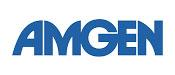 ms-logos-amgen