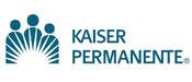 ms-logos-kp