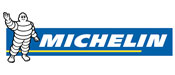 ms-logos-michelin