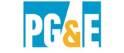 ms-logos-pge