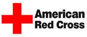 ms-logos-red-cross