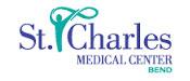 ms-logos-st-charles