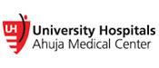 ms-logos-university-hospitals